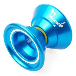 MAGICYOYO-Yoyo-Magie-Professional-Aluminium-N5-5-Saiten-Und-Handschuh-Th006-X2K5
