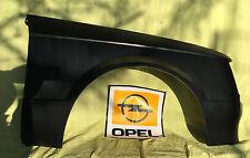NEU Kotflügel RECHTS für alle Opel Kadett D Modelle TOP QUALITÄT + PASSFORM !!!!