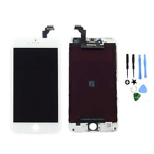 OEM-Original-White-Touch-Digitizer-LCD-Screen-Assembly-for-iPhone-6-Replacement