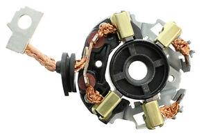 MONARK-Brosses-de-Carbone-Support-pour-Bosch-DW-12V-1-1-1-4kW-kW-Demarreur