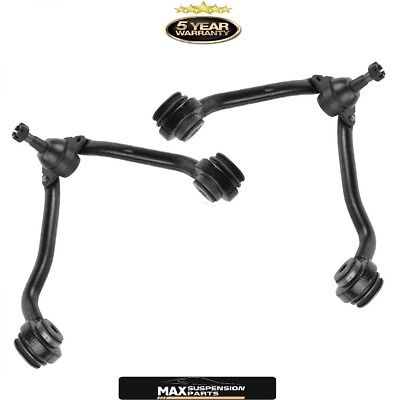 AFCO 30271 1978-88 GM Metric Improved Geometry Steering Center Link