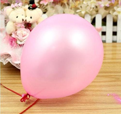 Holographic Metallic CURLY Balloon Ribbon For Party Shinning IST BIRTHDAY BOY GI