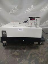 Shimadzu Uv 2501pc Double Blazed Double Monochromator Spectrophotometer