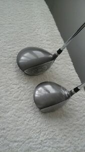Dunlop-HPC-drivers-1-3-oversized-new-without-tags