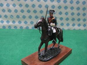 Vintage - Figurine De Cheval Ensemble De Figurine Soldat En Métal De Gendarme ...