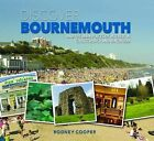 Discover Bournemouth by Rod Cooper (Hardback, 2010)