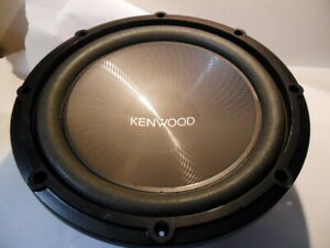 Kenwood-KFC-W120DVC-Subwoofer-speaker-tested-12-034