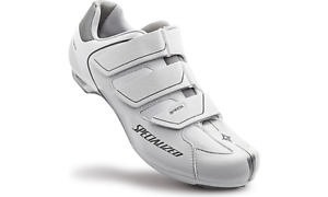 61015-6140  Specialized Women's SPIRITA Rd shoes Size 40 OR0112-5