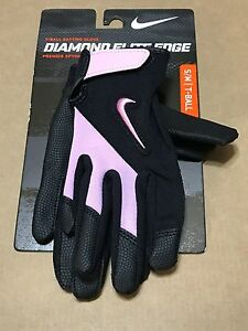nike tee ball batting gloves