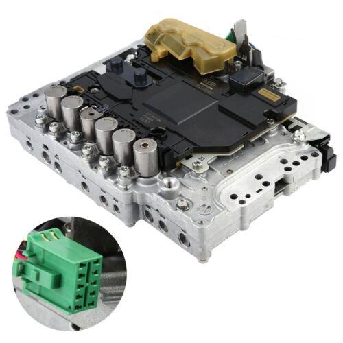 innova3.com Automotive Transmission & Drivetrain RE7R01A Automatic ...