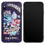 JAPAN-ULTRAMAN-Phone-Case-Cover-For-Apple-iPhone-11-Pro-XR-XS-X-8-7-Plus-6-6S-SE miniature 13