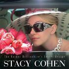 Kosher Billionaire's Secret Recipe by Stacy Cohen (2007, Hardcover)