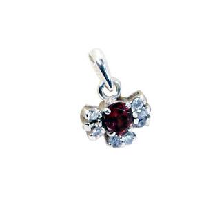 bonnie-granat-925-sterling-silber-rot-anhaenger-natuerlichen-schmuck-de-geschenk