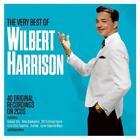 Very Best Of von Wilbert Harrison (2016)