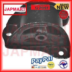 Honda-Civic-EG-10-93-9-95-D15B7-Z1-Z2-1-5L-Rear-Auto-Manual-3260MET