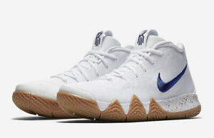 34918c5ee26 New Nike Kyrie Irving 4 IV Men s basketball lifestyle shoes sneakers ...