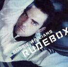 Rudebox [PA] by Robbie Williams (England) (CD, Nov-2006, Chrysalis Records)
