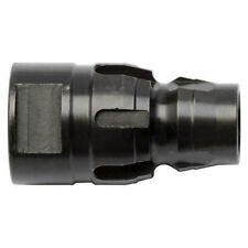 Marcrist Adaptor Hilti DD100-1-2 BSP DCM1 Hole and Core Drilling F