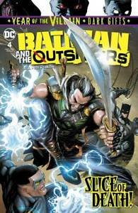 Batman-and-the-Outsiders-4-YOTV-DC-Universe-Comic-1st-Print-2019-NM-Kirkham