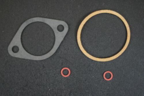1989-99 Force Carburetor Gasket Kit FK10323 27-809736A1 75 90 95 HP NEW