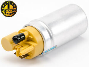 Details about IN-TANK FUEL PUMP DIESEL VW CC (358) PASSAT (3C) 2 0 TDI  3C0919050AA 12V
