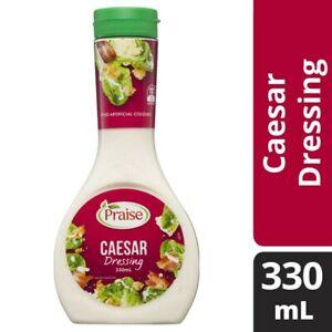 Praise-Caesar-Dressing-330mL