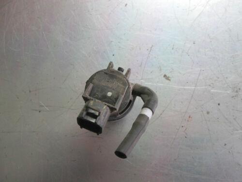 1 von 1 - Mazda 3 Wischwasserpumpe Bj.2006 8603109120