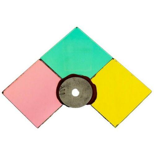Smith PT-03D Color Wheel for Fiberstar Illum S.R