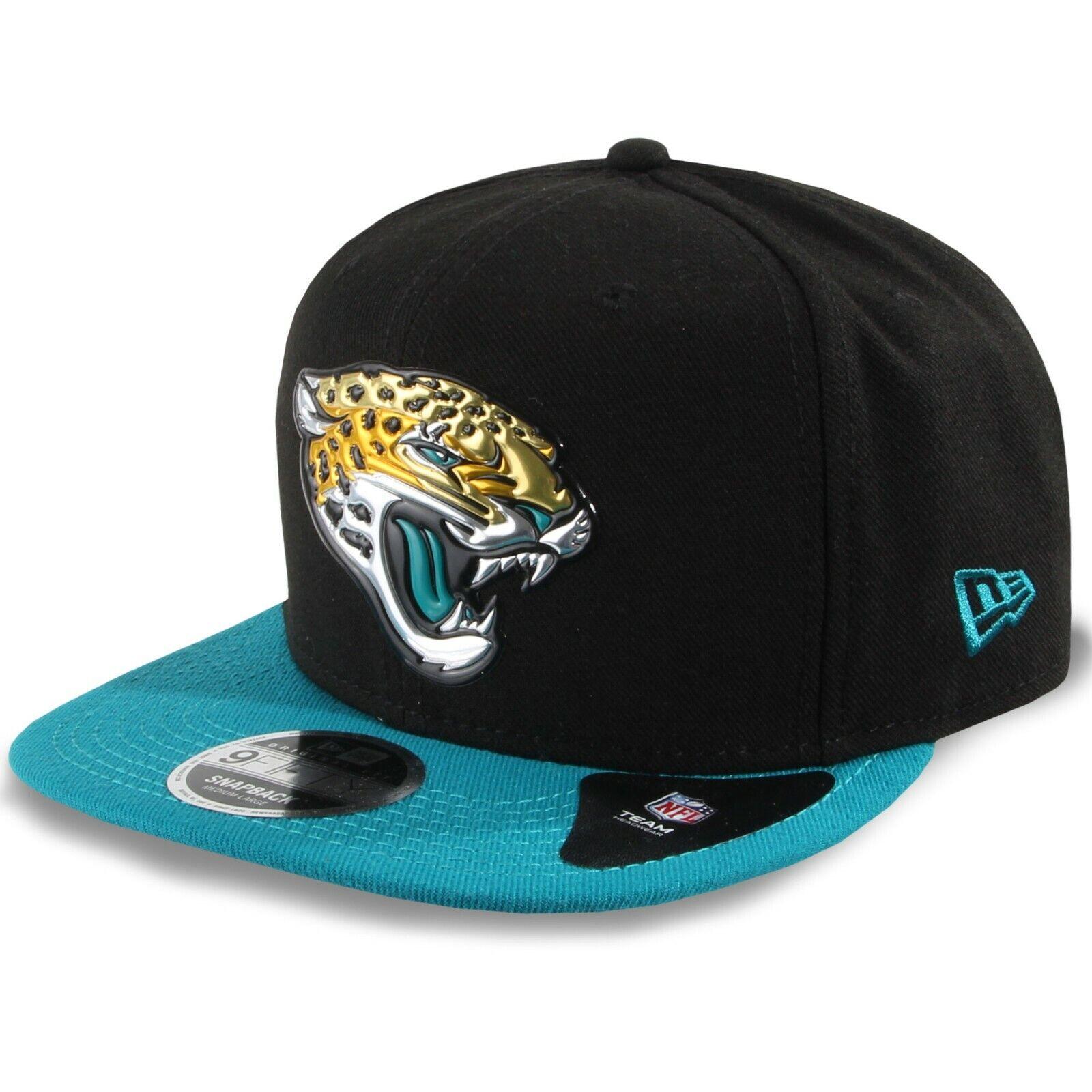 Jacksonville Jaguars #K18