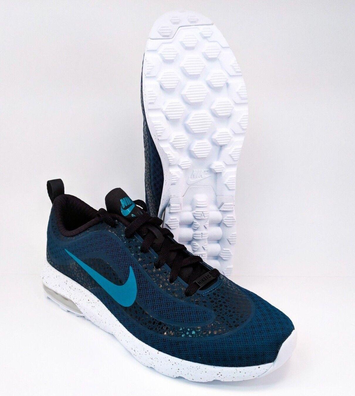 Nike air max volubile 98 e ronaldo Uomo taglia 10 priorità 832684-300 libera