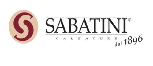 NERO SCONTO 8/% S4074 CIABATTA PLANTARE ESTRAIBILE VELLUTO col SABATINI art
