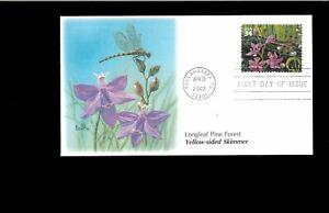2002-FDC-Longleaf-Pine-Forest-3611j-Tallahasee-FL