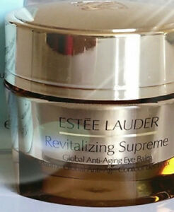 61200b8229bc Image is loading Estee-Lauder-Revitalizing-Supreme-Global-Anti-Aging-Cell-
