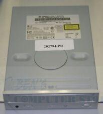 Download Driver: LG CRD-8480C 48X