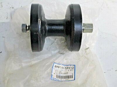 "Kubota /""KX71-3 Series/"" Idler Wheel Cylinder RB51121500"
