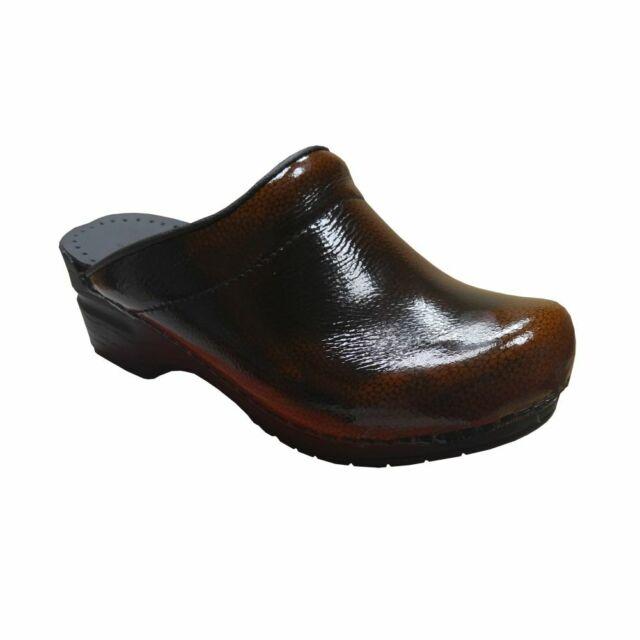 sanita shoes on sale