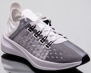 separation shoes 1e249 1182d Image is loading Nike-Wmns-EXP-X14-Women-New-White-Cool-