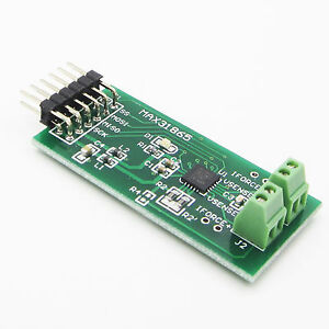 1//2//5//10PCS RTD PT1000 Thin Film Type Class A Temperature Sensor New