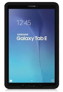 Samsung-Galaxy-Tab-E-8-034-HD-16GB-WiFi-4G-LTE-GSM-UNLOCKED-Tablet-SM-T377W