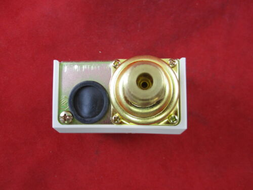 M21039 Adjustable Pressure Switch HS-203