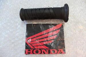Honda-XL-600-V-Transalp-PD06-Lenkergummi-Griff-R5630