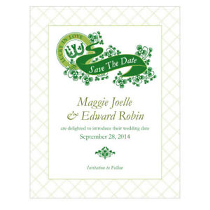 48-Luck-of-the-Irish-Printed-Wedding-Save-Date-Cards