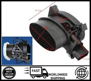 Sensor-Medidor-de-flujo-de-aire-para-BMW-E46-316i-318i-E38-740d-amp-X5-E53-Z3-E36-Z8-E53