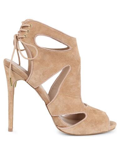 Hattie Geiger Kurt Sales Nude 8 Eu Cut 52 41 Js45 Uk Sandals out Kg n5EBWWFg