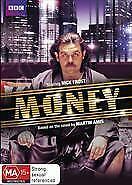 Money-NEW-DVD-Region-4-Australia