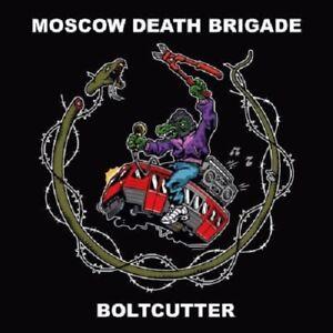 Moscow-Death-Brigade-Boltcutter-LP