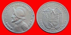 1-4-DE-BALBOA-1983-PANAMA-CARIBE-40355
