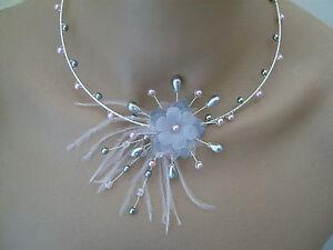 Boucles d/'Oreilles Beige//Gris//Rose Mariage//Mariée//Soirée p robe perle pas cher