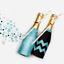 Hemway-SUPER-CHUNKY-Ultra-Sparkle-Glitter-Flake-Decorative-Craft-Flake-1-8-034-3MM thumbnail 21