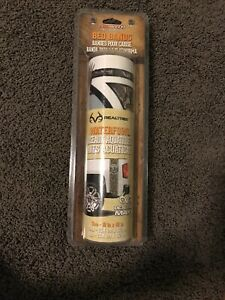 Realtree Camo Wraps Bed Bands Waterfowl New Hunting